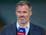 Каррагер: «Если «Ливерпуль» не усилится, сбросить «Сити» с вершины будет сложно»