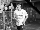 В Венгрии скончался 18-летний футболист