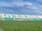 Первый клуб УПЛ объявил о роспуске команд на карантин