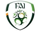 Один матч Евро-2012 пройдет под знаком траура