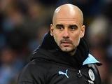 Гвардиола: «Манчестер Сити» постарается обеспечить себе место в Лиге чемпионов»