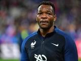 Манданда — самый возрастной дебютант ЧМ в истории сборной Франции