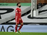Каррагер: «Салаху 28 лет, он не перейдет в «Реал» из-за возраста»