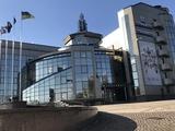 СМИ: «Львов» начали «прессовать» из Киева в связи с «языковым скандалом»