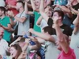 Минское «Динамо» представило яркое ВИДЕО о разгроме «Зенита»