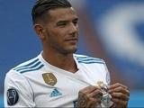 Игрок «Реала» предлагал свои услуги «Атлетико»