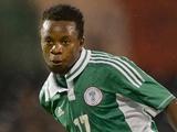 Полузащитник сборной Нигерии: «Перед игрой с Шотландией меня пытались подкупить»