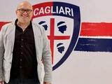 Скаут Алекс Великих: «Лацио» или «Фиорентина» могли бы потянуть трансфер Цыганкова за 13-15 миллионов, но он стоит дороже»