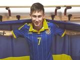 Бывший полузащитник «Шахтера», переходивший в «Динамо», трудоустроился в польском «Пясте»