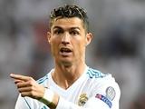 «Реал» объявит о переходе Роналду в «Ювентус» 10 июля