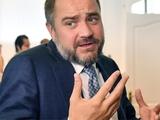 Источник: Павелко после Евро-2020 покинет пост президента УАФ/ФФУ и пойдёт в мэры Днепра