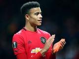 Гринвуд: «Манчестер Сити» еще может оступиться»