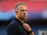 Флик объявил об уходе из «Баварии» в конце сезона