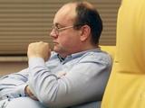 Артем Франков: «Нельзя всерьёз рассчитывать брать три очка одной вменяемой атакой за весь матч»