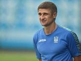 Владиимр Езерский: «Уровень игроков «Шахтера» выше, они обязаны проходить «Генк»