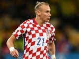 Домагой Вида: «Матч проиграли за те пять минут, когда пропустили два гола»