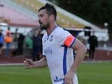 Бресткое «Динамо» создало специальный пост для «лайков» Артему Милевскому