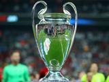 УЕФА может приостановить розыгрыши Лиги чемпионов и Лиги Европы