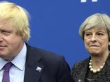 """""""Как хорошо!"""" В Британии новый премьер-министр: играет в шахматы, ездит на велосипеде, любит Россию, шутит"""