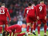 Ливерпуль - Фламенго: Бразильский клуб имеет хорошие шансы на итоговую победу