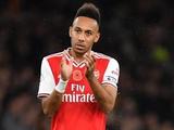 «Арсенал» может потерять Обамеянга, но получить Виллиана