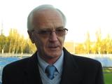 Милетий Бальчос: «Сегодня 7517 заболевших, а завтра что?»