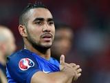 Пайет: «Франция не всегда играла хорошо, но я предпочту сыграть плохо и победить»