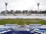 Источник: решение МОЗ о возвращении болельщиков на украинские стадионы будет пересмотрено