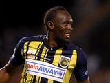 Клуб из Европы предложил Болту двухлетний контракт