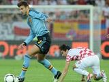Евро-2012. День одиннадцатый. Испания и Италия — в 1/4 финала