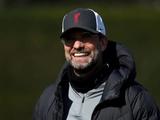 Клопп: «Арсенала» не было на поле в матче против нас»