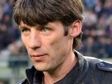 Олег Ящук: «Не представляю, за счет чего «Гент» сможет победить «Динамо». Ситуация в команде чуть ли не тупиковая...»