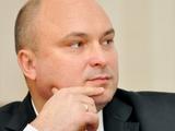 Что сделал Луческу для киевского «Динамо». Экспертное мнение