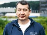 Генеральный директор «Руха» прокомментировал перенос матча с «Десной» на СКИФ
