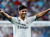 Лидер «Реала» планирует продолжить карьеру в «Ювентусе»