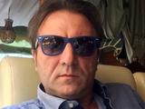 Вячеслав Заховайло: «Соль по манере игры чем-то напоминает Саленко. Но ему сейчас очень непросто...»