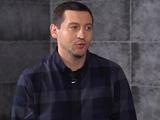 Алексей Белик: «Не считаю, что приход Луческу в «Динамо» это некрасивый поступок»