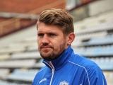 Бывший футболист «Динамо» может возглавить «Минай U-19»