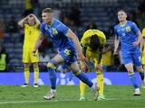 За трансфер Довбика «Днепр-1» хочет получить чуть меньше 10 млн евро