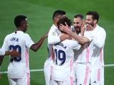 «Реал» и «Ювентус» могут исключить из Лиги чемпионов на следующий сезон