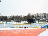 Официально. УПЛ разрешила провести матч «Десна» — «Динамо» на стадионе имени Валерия Лобановского