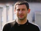 Алексей Белик: «Я давно не видел в той же Англии, чтобы арбитр за такую руку давал пенальти»