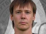 Николай Медин: «Динамо» вполне по силам и голландцы, и бельгийцы»