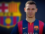 Томас Вермален: «Барселона» не дала мне уйти, а теперь я даже не могу играть за вторую команду»