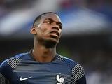 Дешам: «Фанаты свистели не только на Погба, но и на всю сборную Франции»