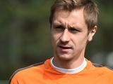 Богдан Бутко: «Пенальти должен был бить Витя Коваленко. Но взялся Мораес и не забил...»