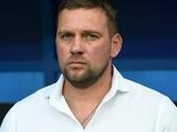 Александр Бабич: «Тактика игры с тремя защитниками подразумевает их умение начинать атаки»