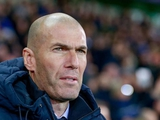 Зидан: «Реал» заслужил победу, ноэто футбол»