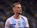 Томаш Кендзера: «Хотим в этом сезоне снова собрать все трофеи»