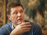Герт Верхейен: «Динамо» выглядело весьма посредственно»